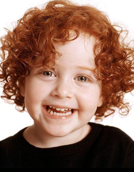 1curly_red_head_iii_web.jpg
