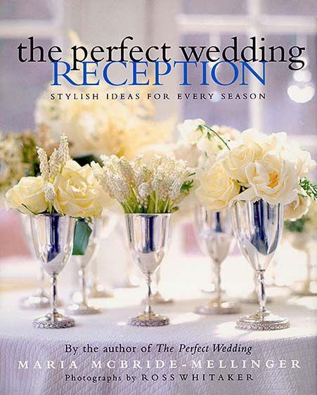 1perfect_wedding_reception.jpg
