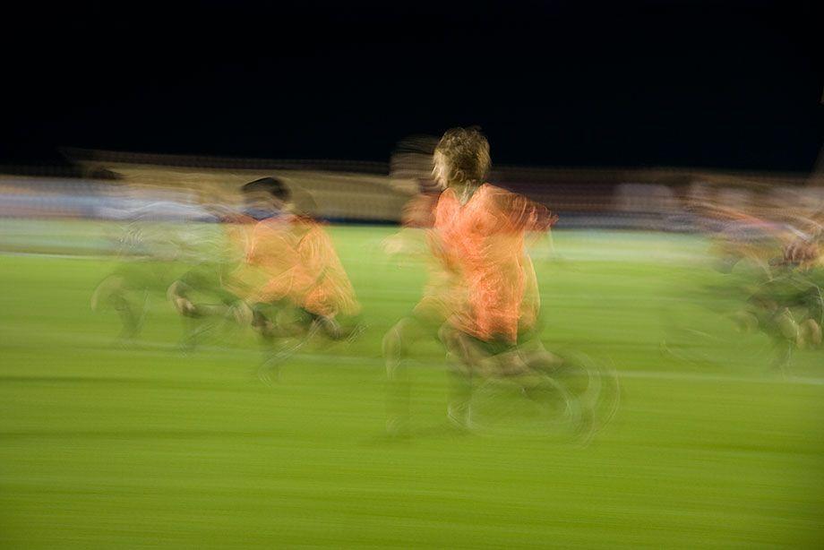 1060908_soccer_5363_web.jpg
