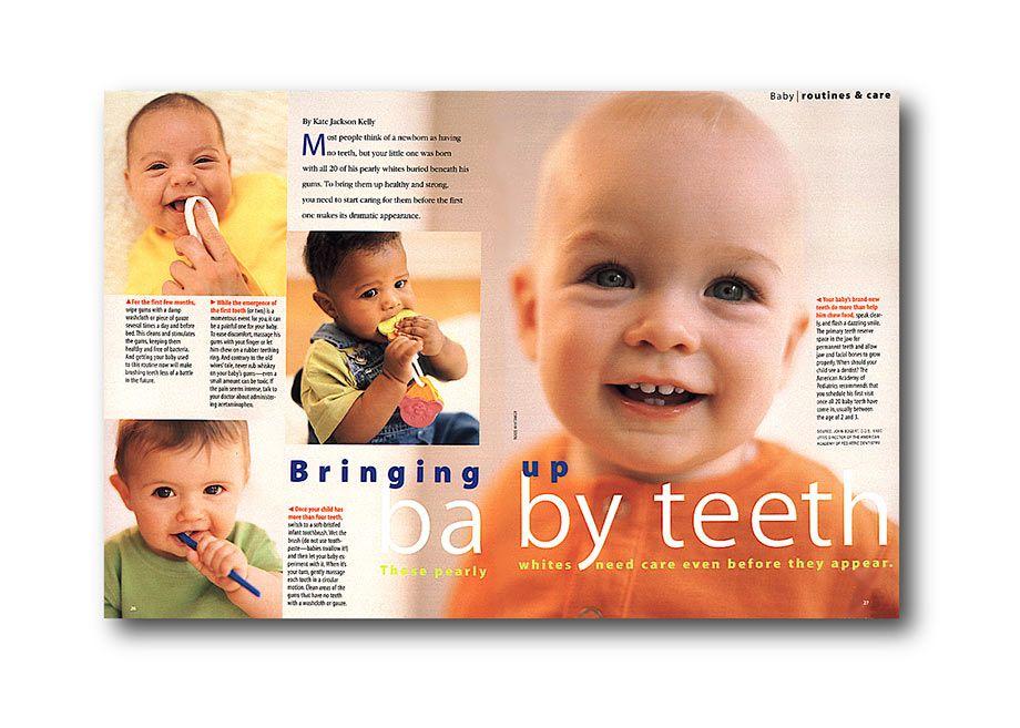 1baby_teeth.jpg