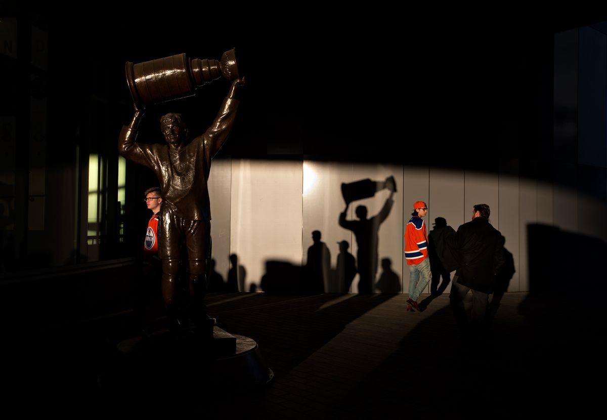 EdmontonOilers01.JPG