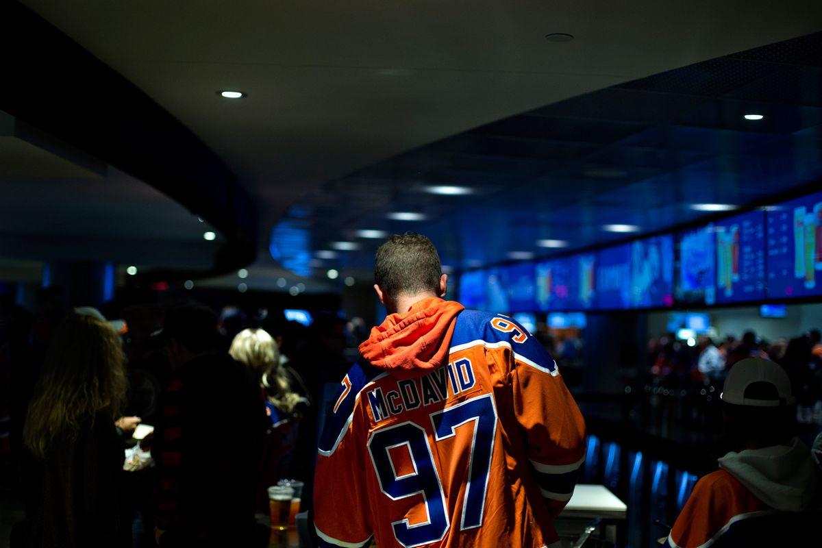 EdmontonOilers05.JPG