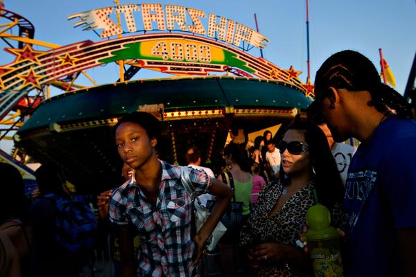 Carnivale.jpg