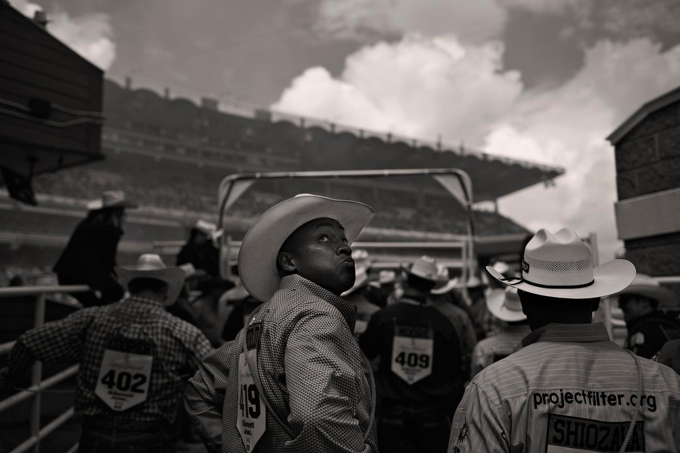 African-American-Rodeo.jpg