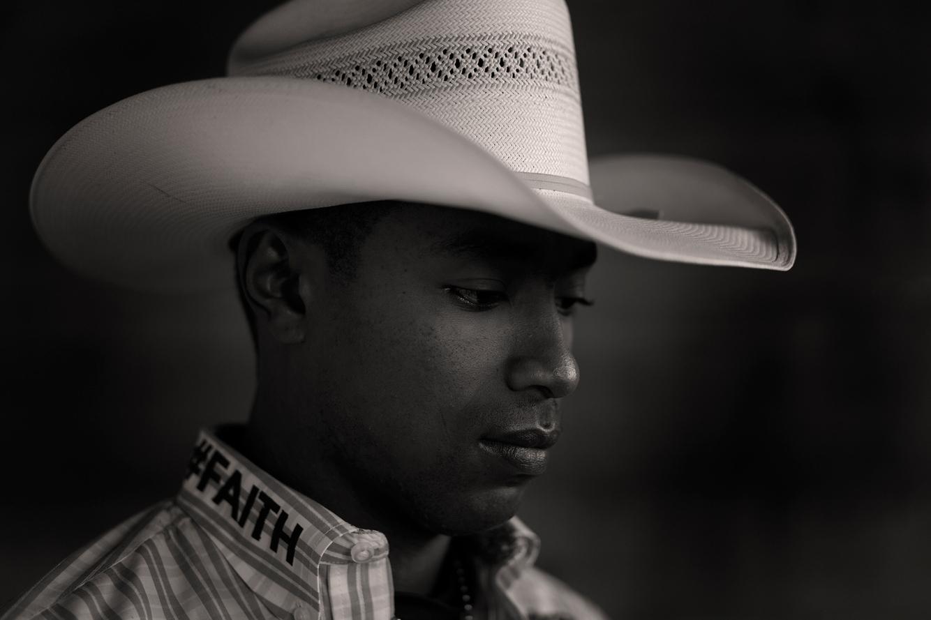 African-American-Rodeo2.jpg