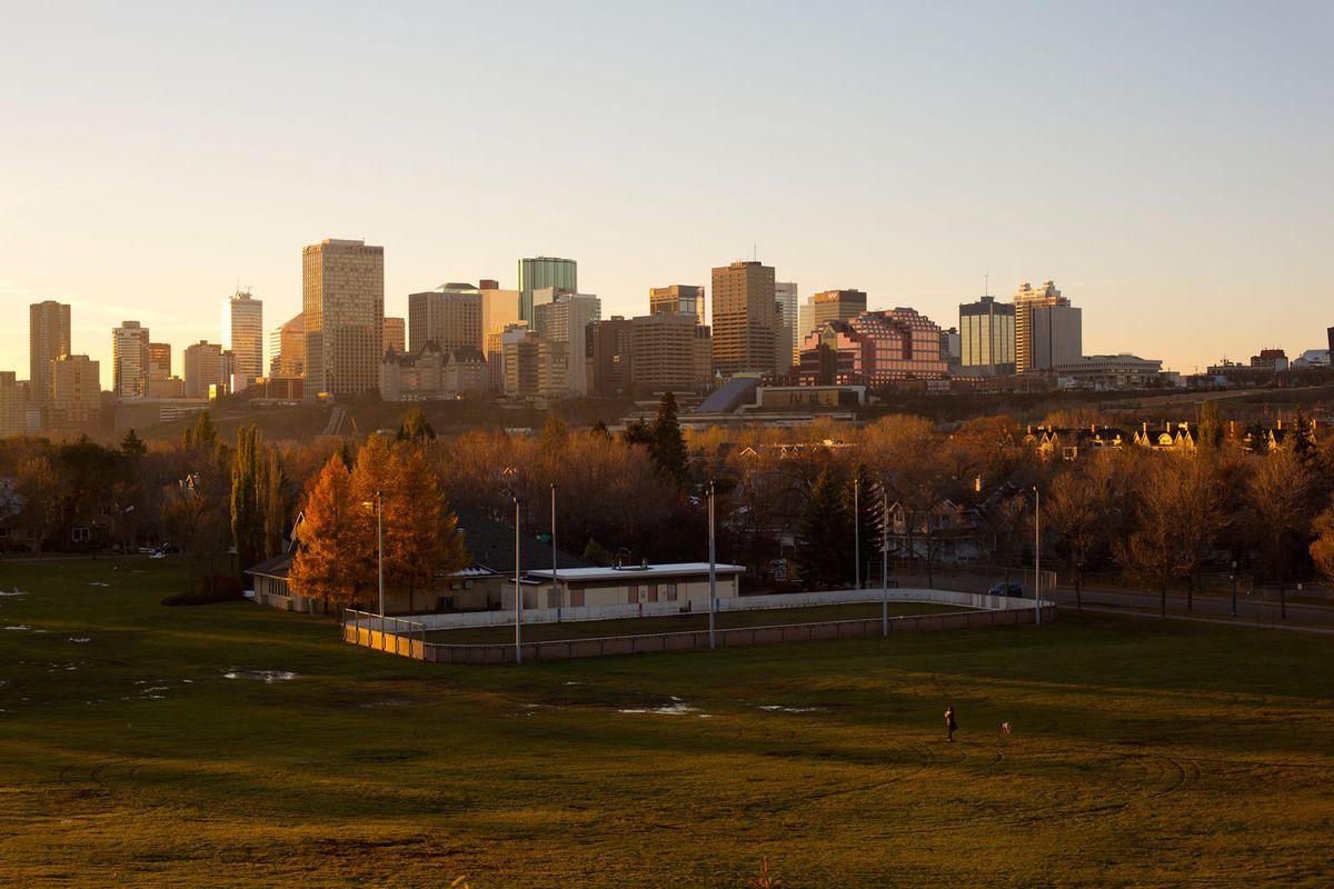 EdmontonOilers07.JPG