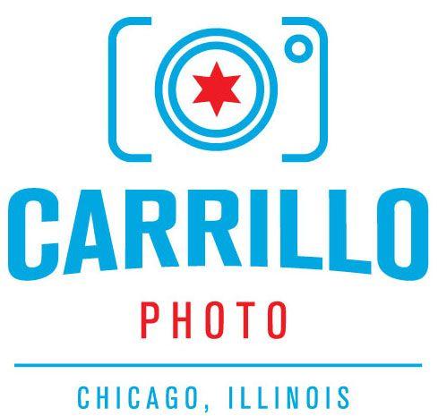 Carrillo Photo