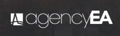 agency_EA.jpg