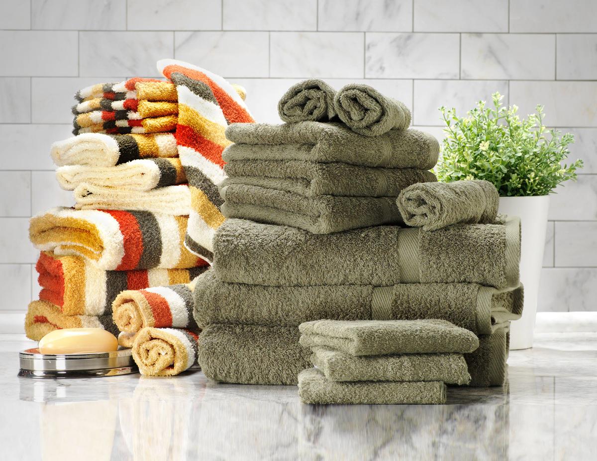 in_towels2.jpg