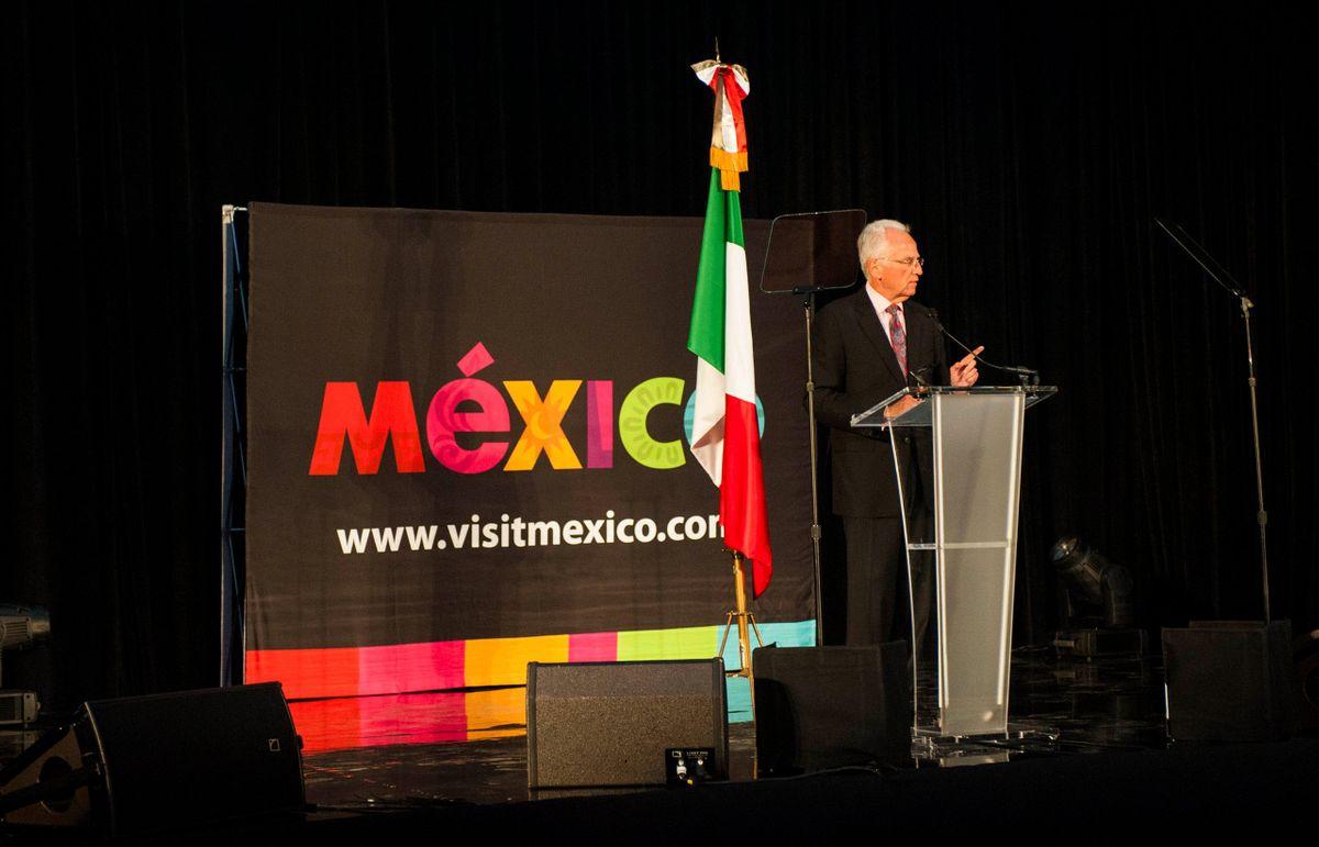 mexico_018.jpg