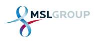 msl_group.jpg