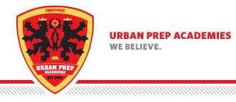 urban_prep.jpg