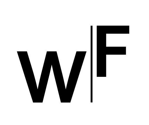 WilzFoto