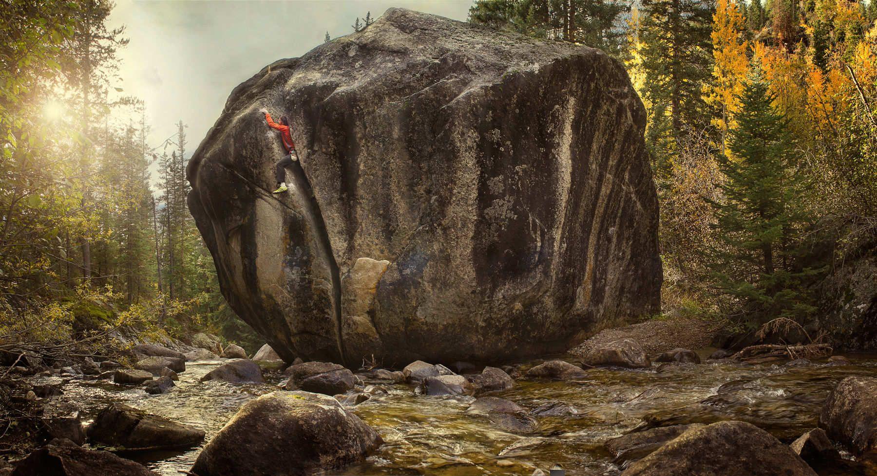 1wilzfoto_adidas_boulder_24sept2012.jpg