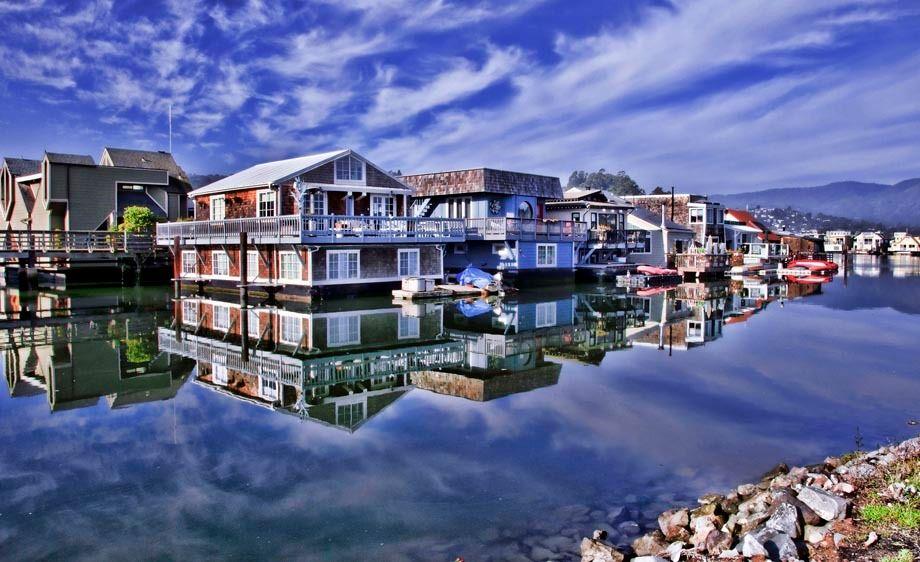 1SausalitoHouseboats.jpg