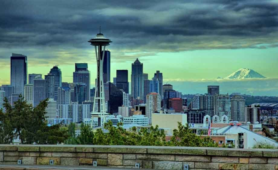 1Seattle1_060hdr