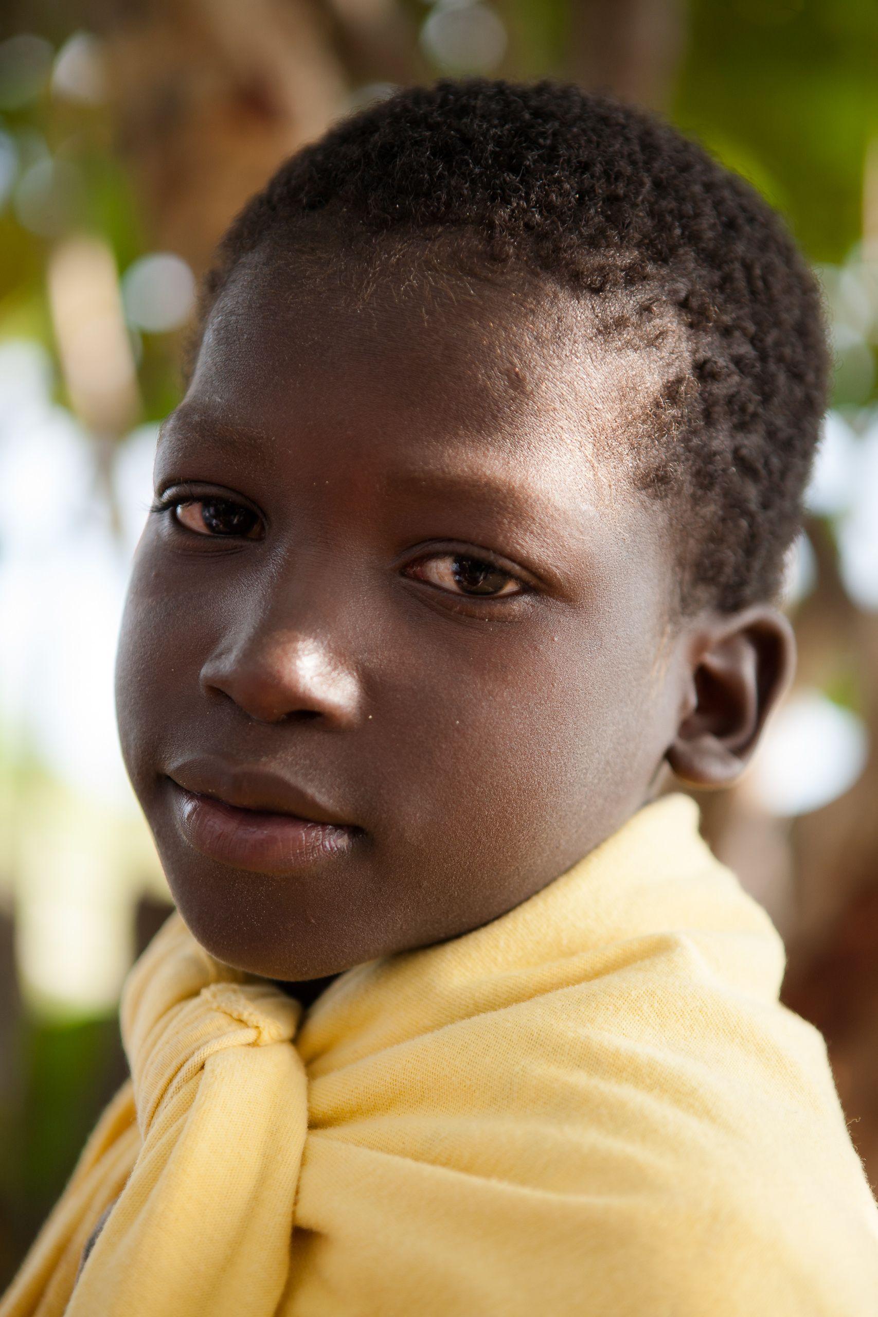 Haiti-2560px-110430-3357.jpg