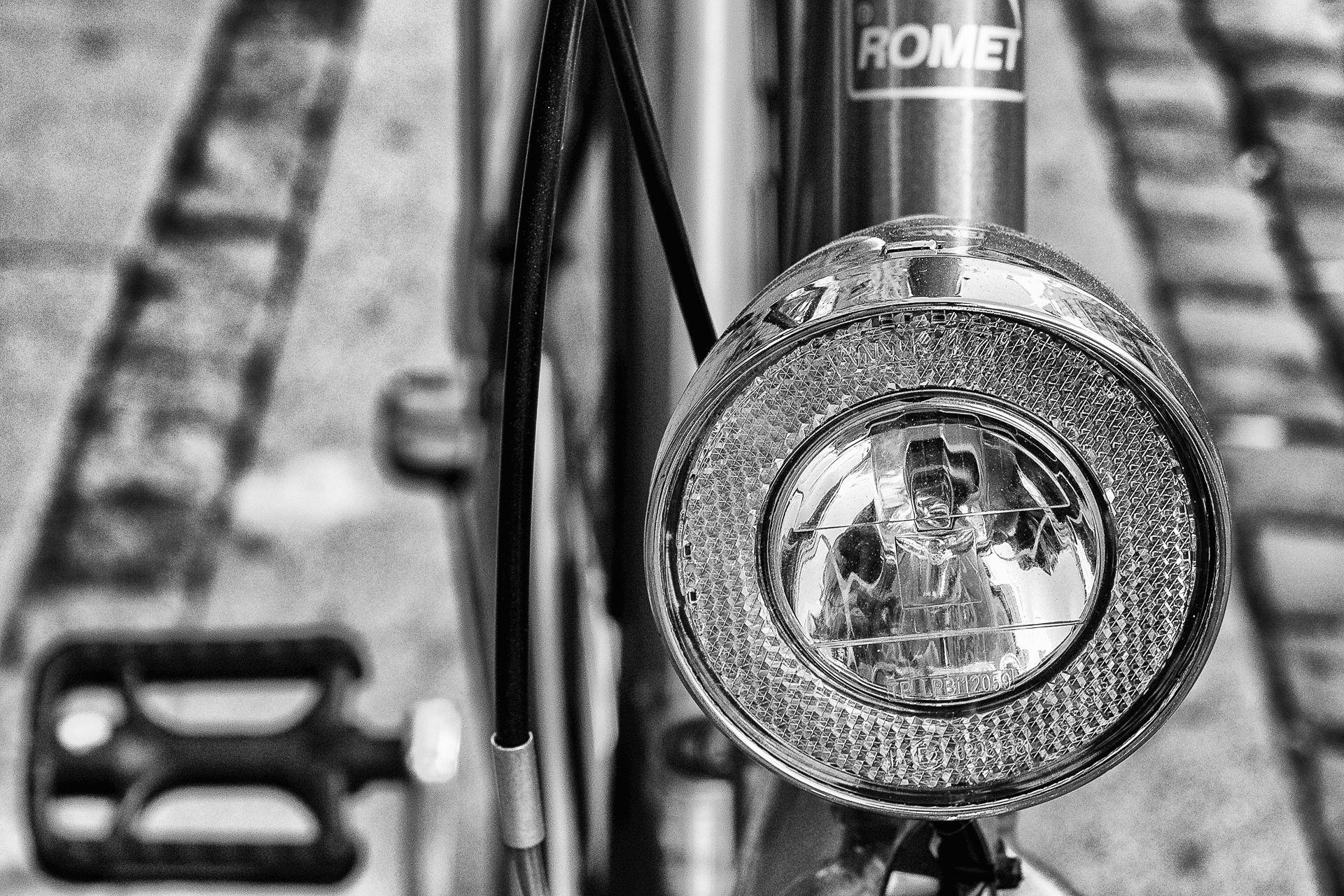Copenhagen Bikes - WEB Livebooks- -20181018--6.jpg