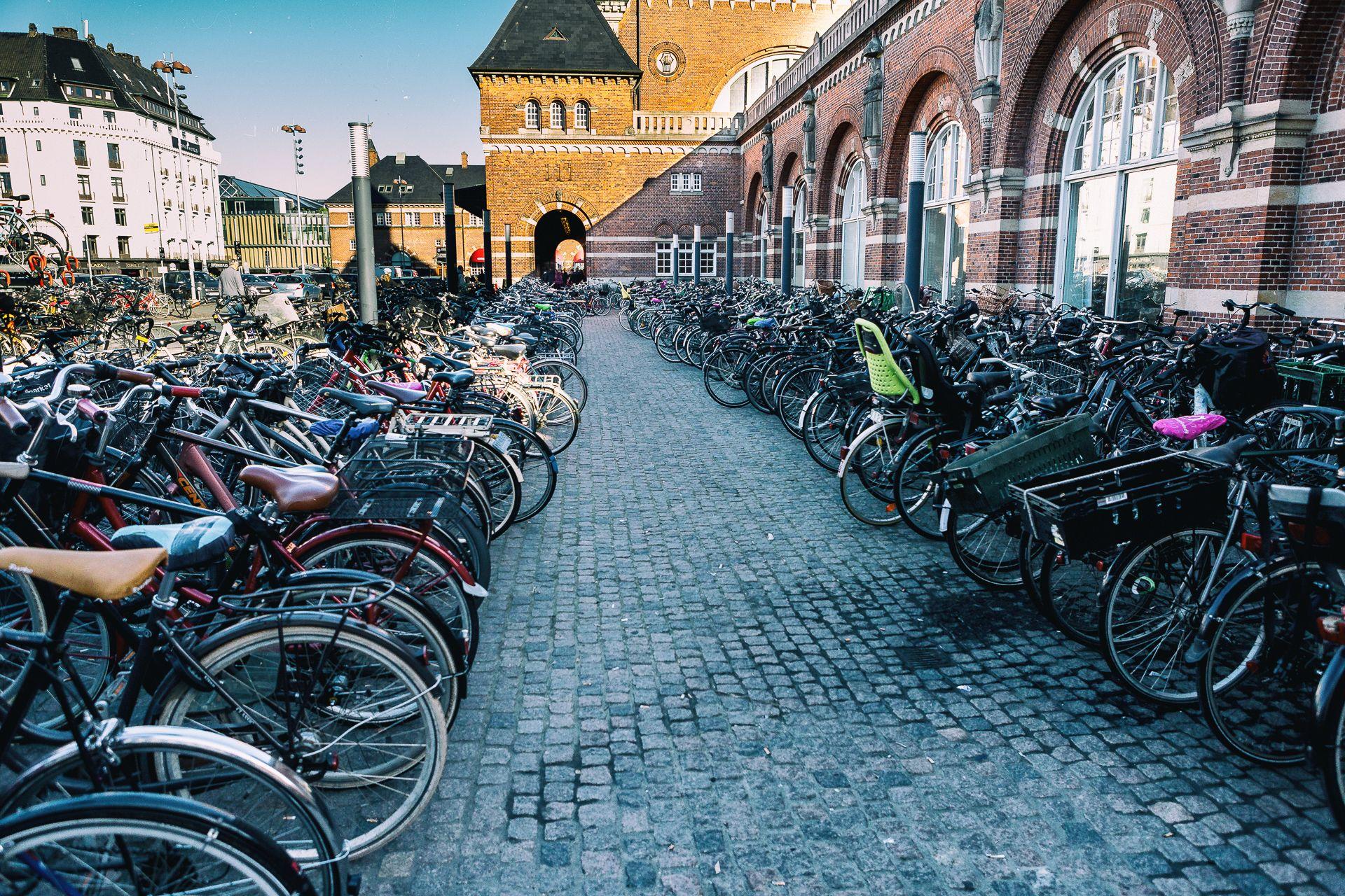 Copenhagen Bikes - WEB Livebooks- -20181018--5.jpg