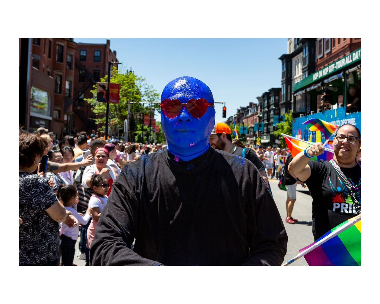 Boston Pride 2019 - wht border - Livebooks20190608 - 01.jpg