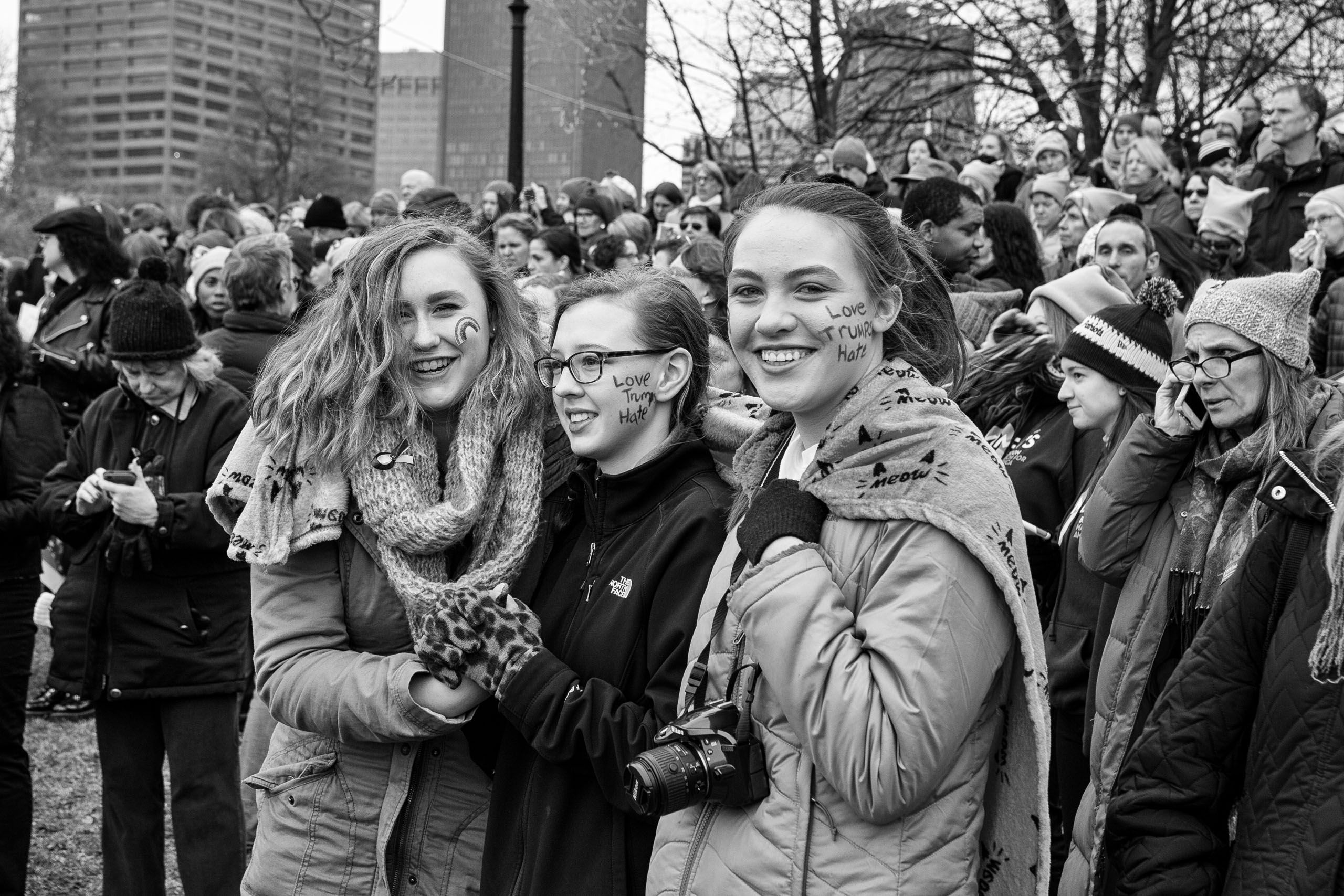 BostonWomensMarch - 20170121-2230-Edit.jpg