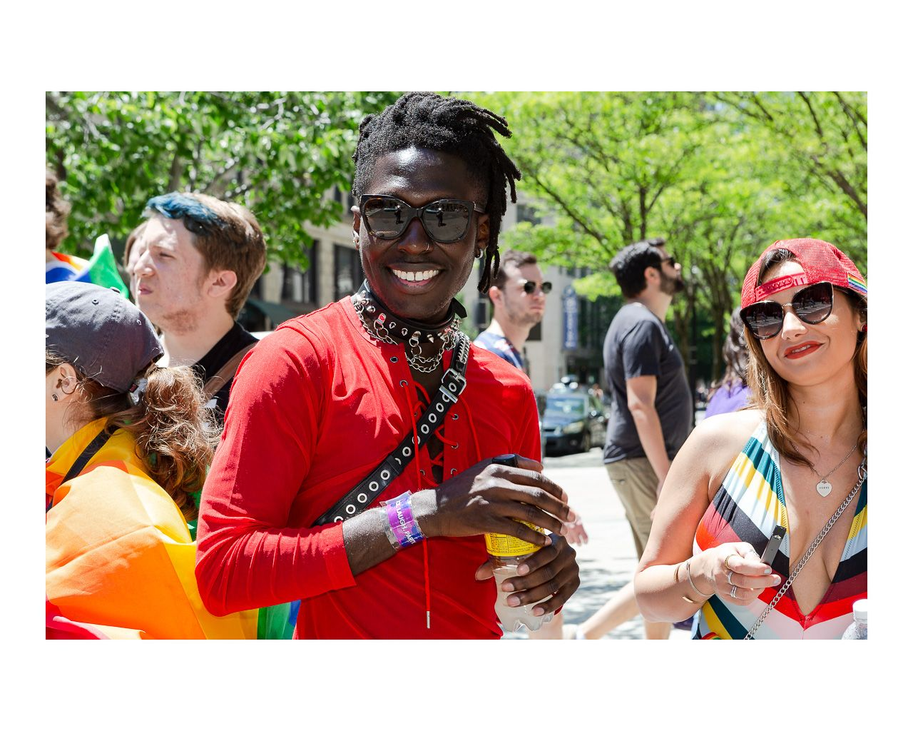 Boston Pride 2019 - wht border - Livebooks20190608 - 06.jpg