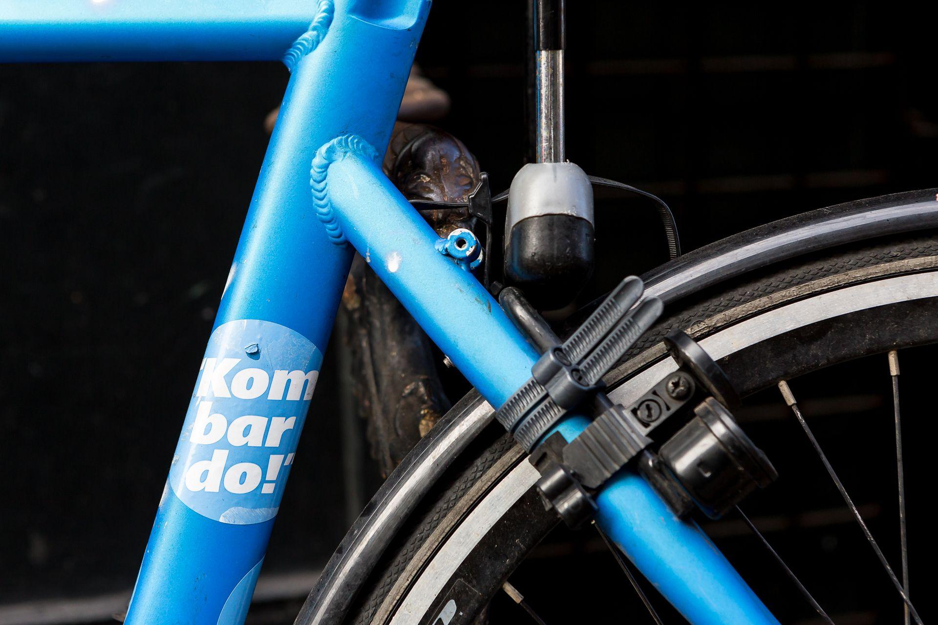 Copenhagen Bikes - WEB Livebooks- -20181018-5942.jpg