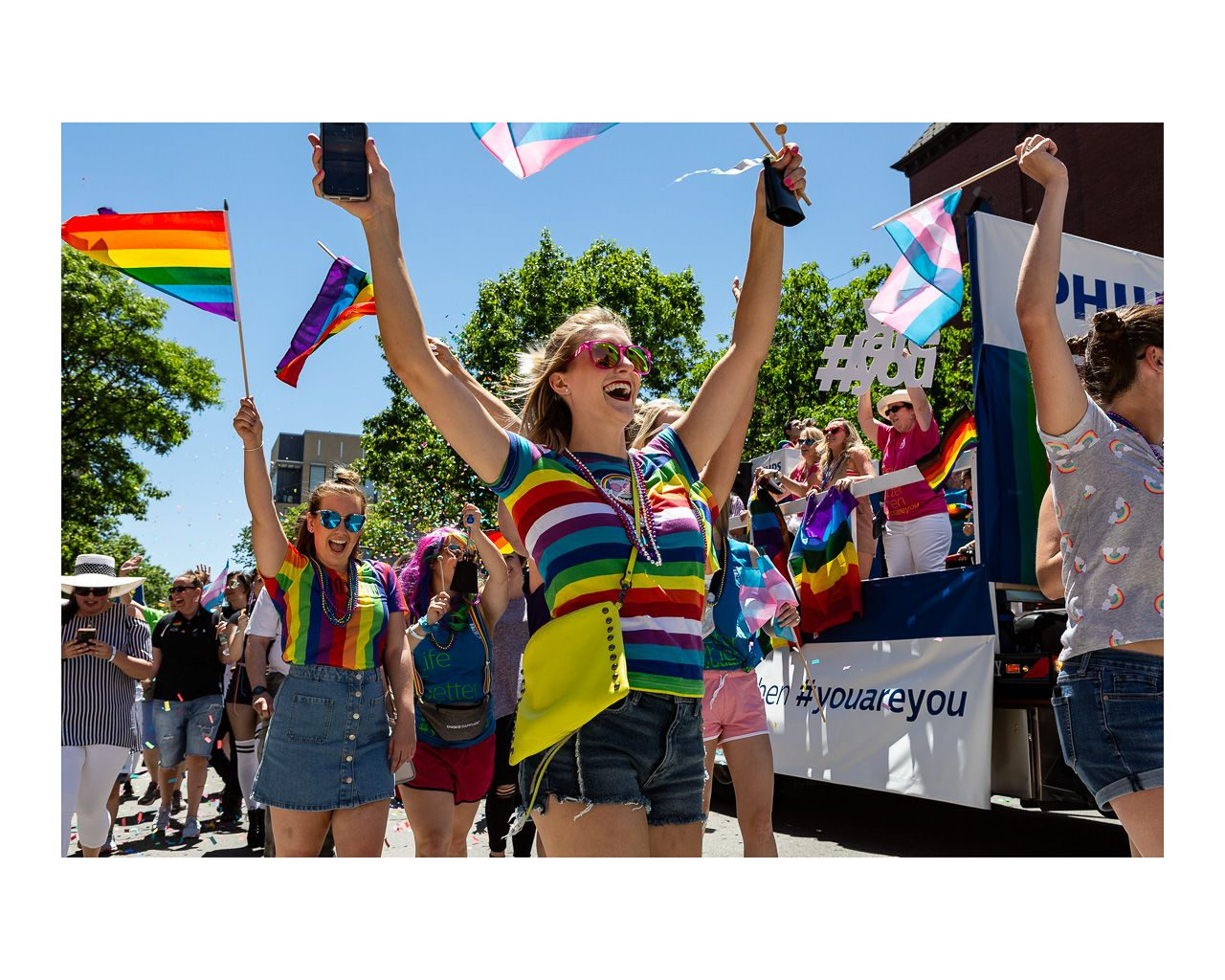 Boston Pride 2019 - wht border - Livebooks20190608 - 04.jpg