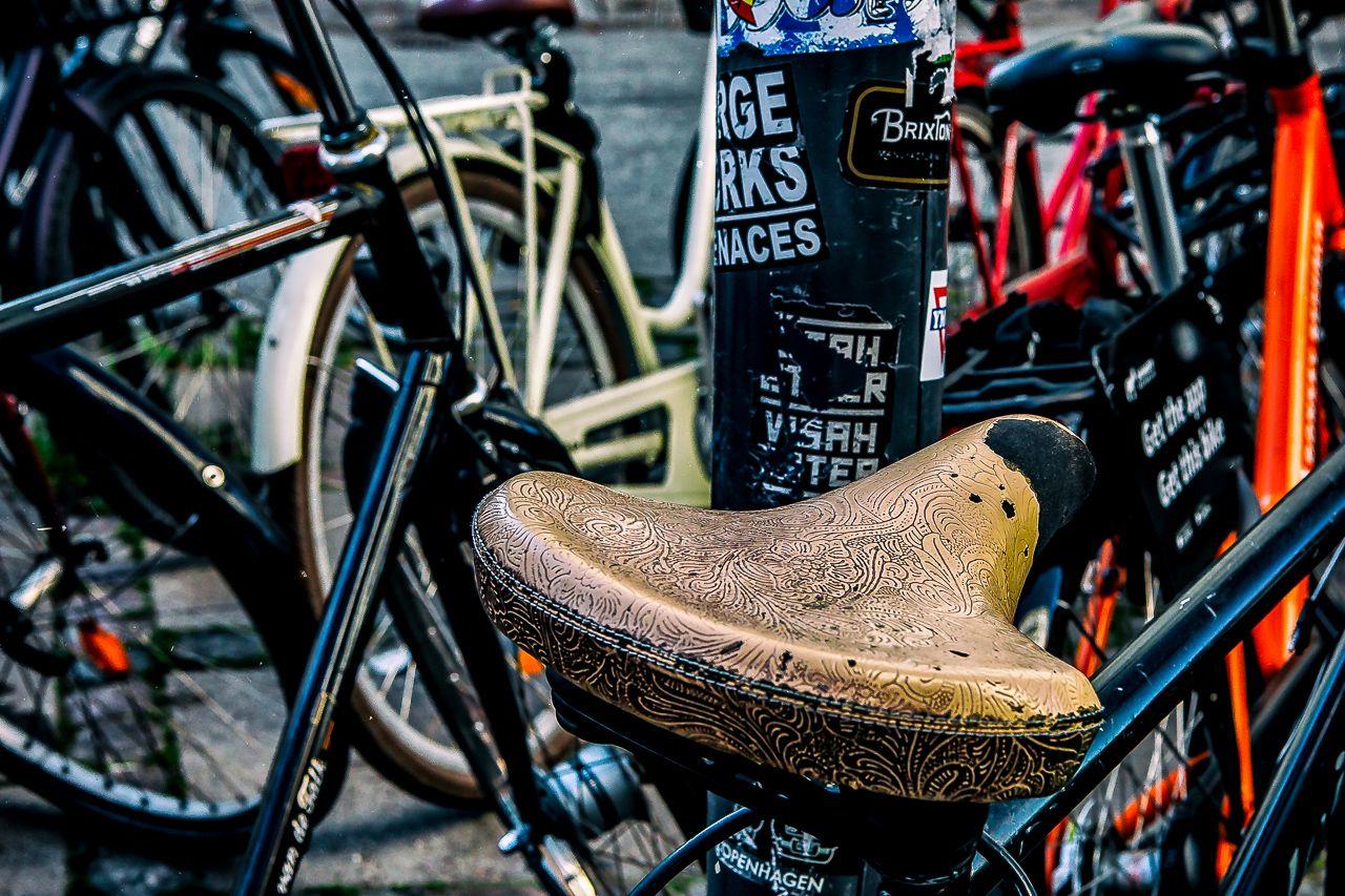 Copenhagen Bikes WEB Livebooks NEW EDIT-20181018- - 4348-3.jpg