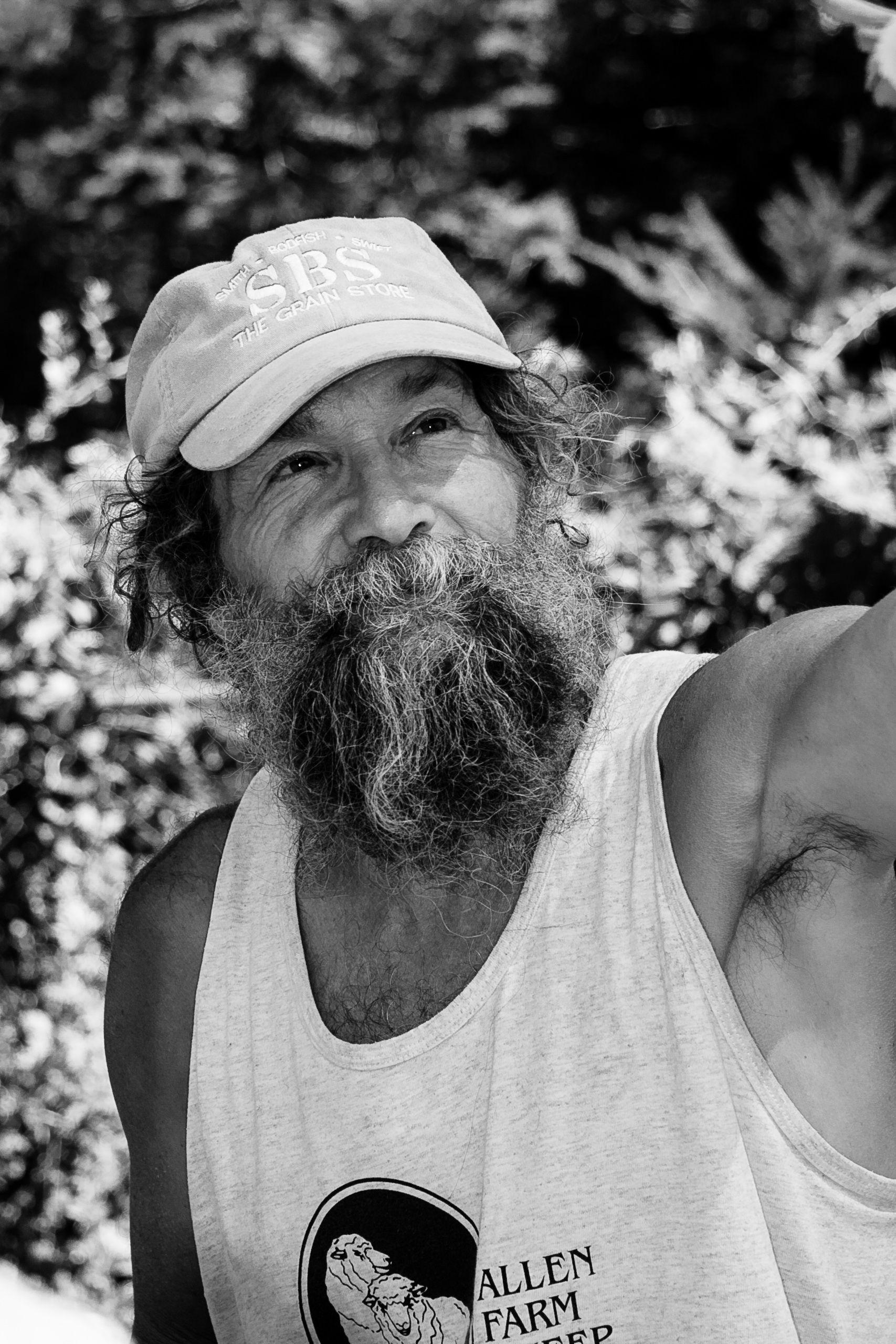 MV07;Beard Man-2560px-060812-2838.jpg