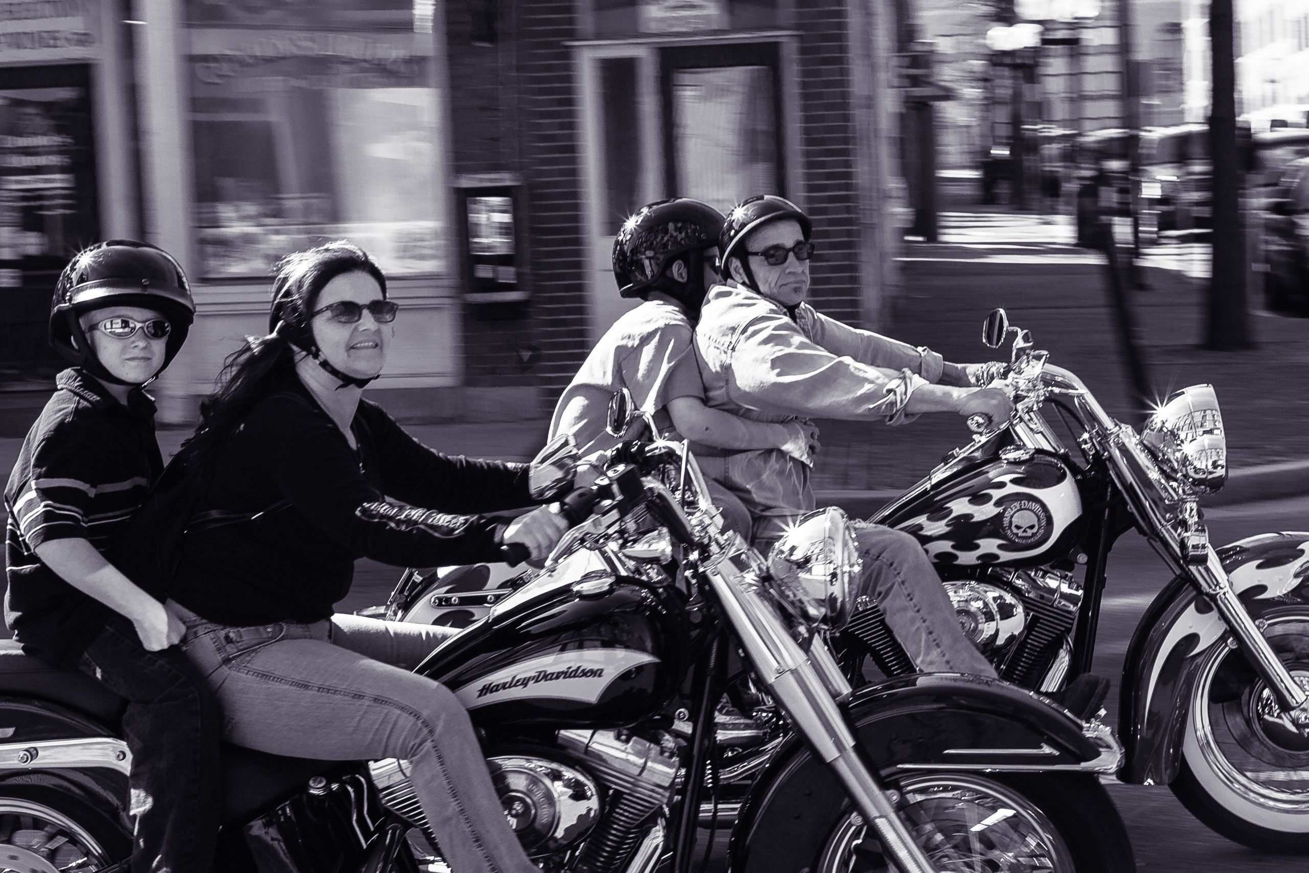 Lowell Bikes-2560px-070421-6612.jpg