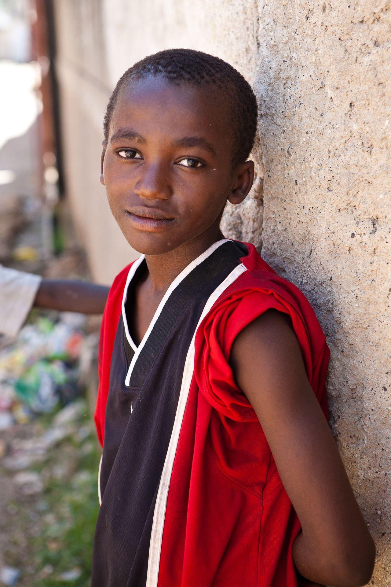 Haiti - WEB Livebooks- 2959-20110427.jpg