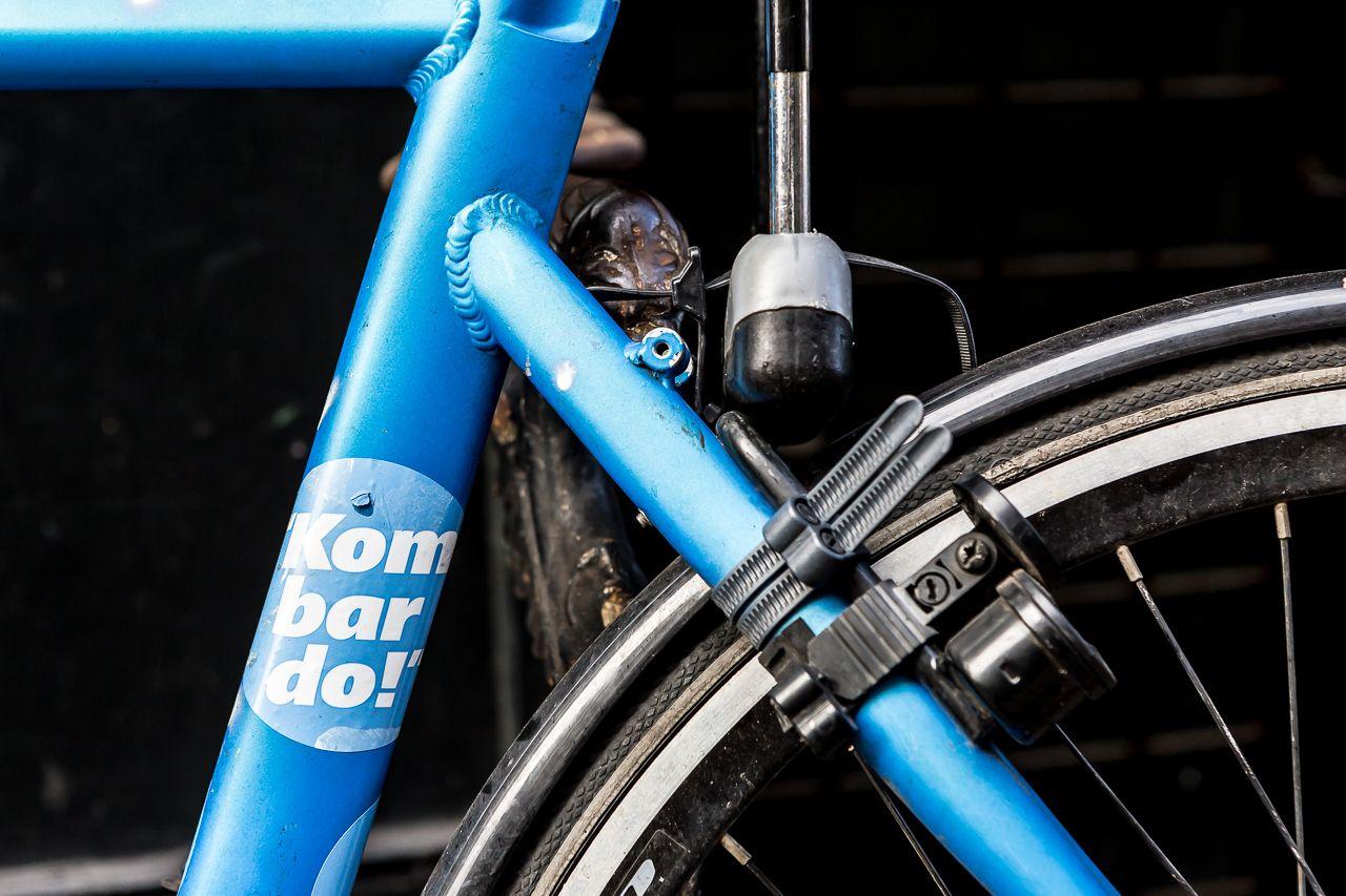 Copenhagen Bikes WEB Livebooks NEW EDIT-20181018-5942 - 4348.jpg