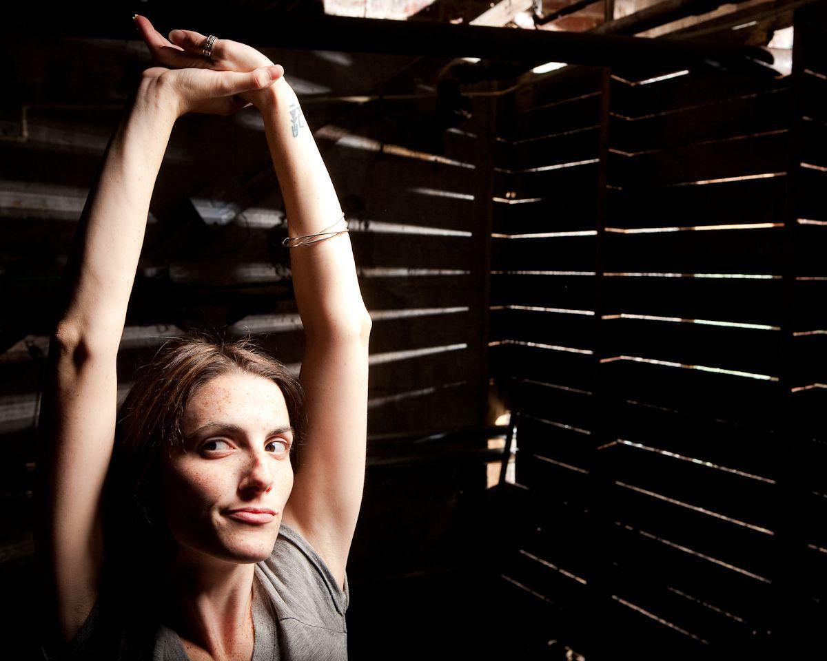Angela-crystal shoot- Prelim Keeper-web res-9825.jpg