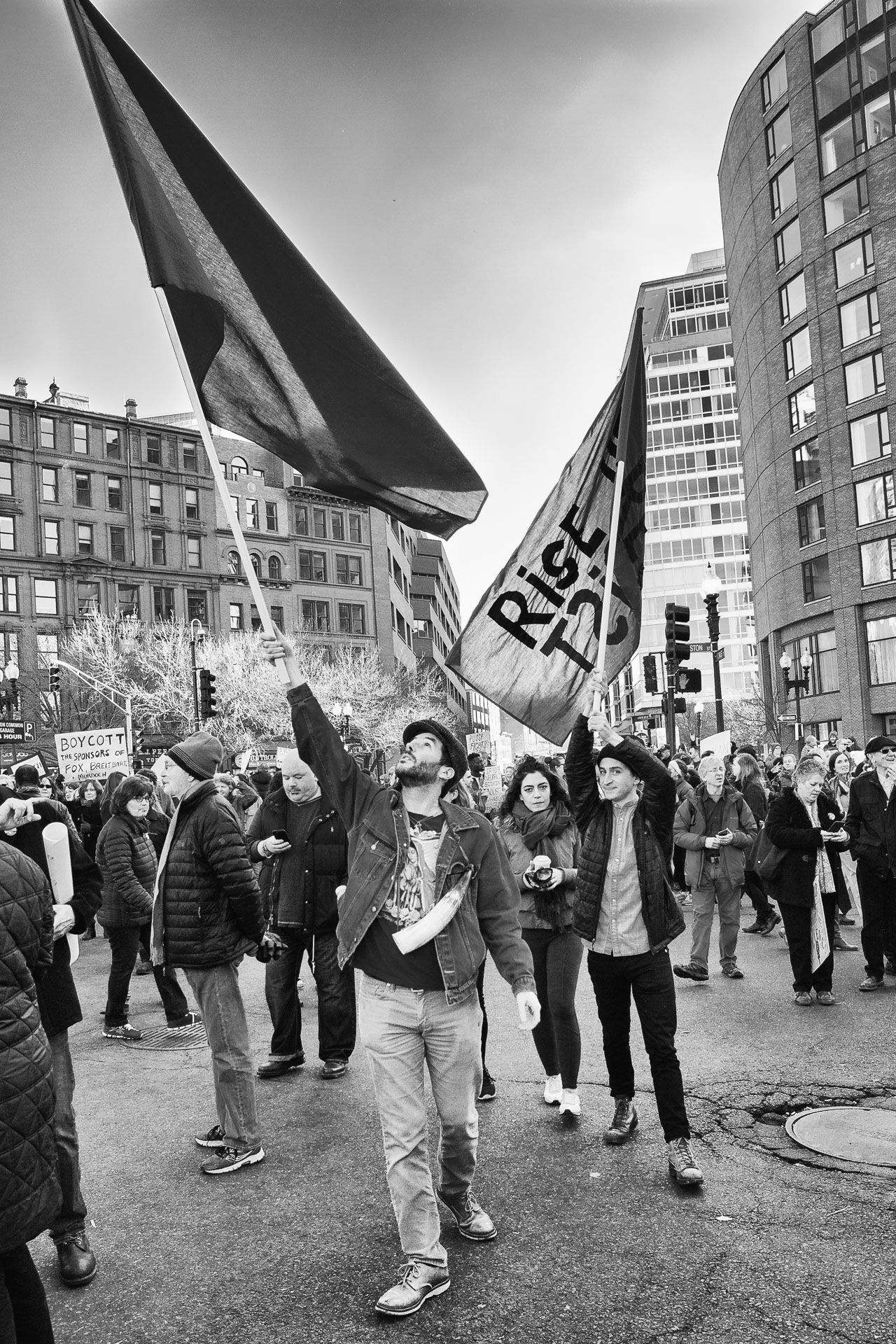 BostonWomensMarch - 20170121-2420-Edit.jpg