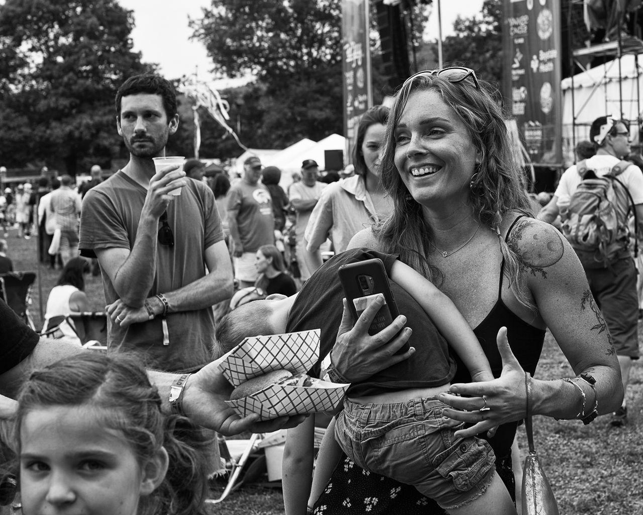Festival - WEB - BW20180714--6.jpg