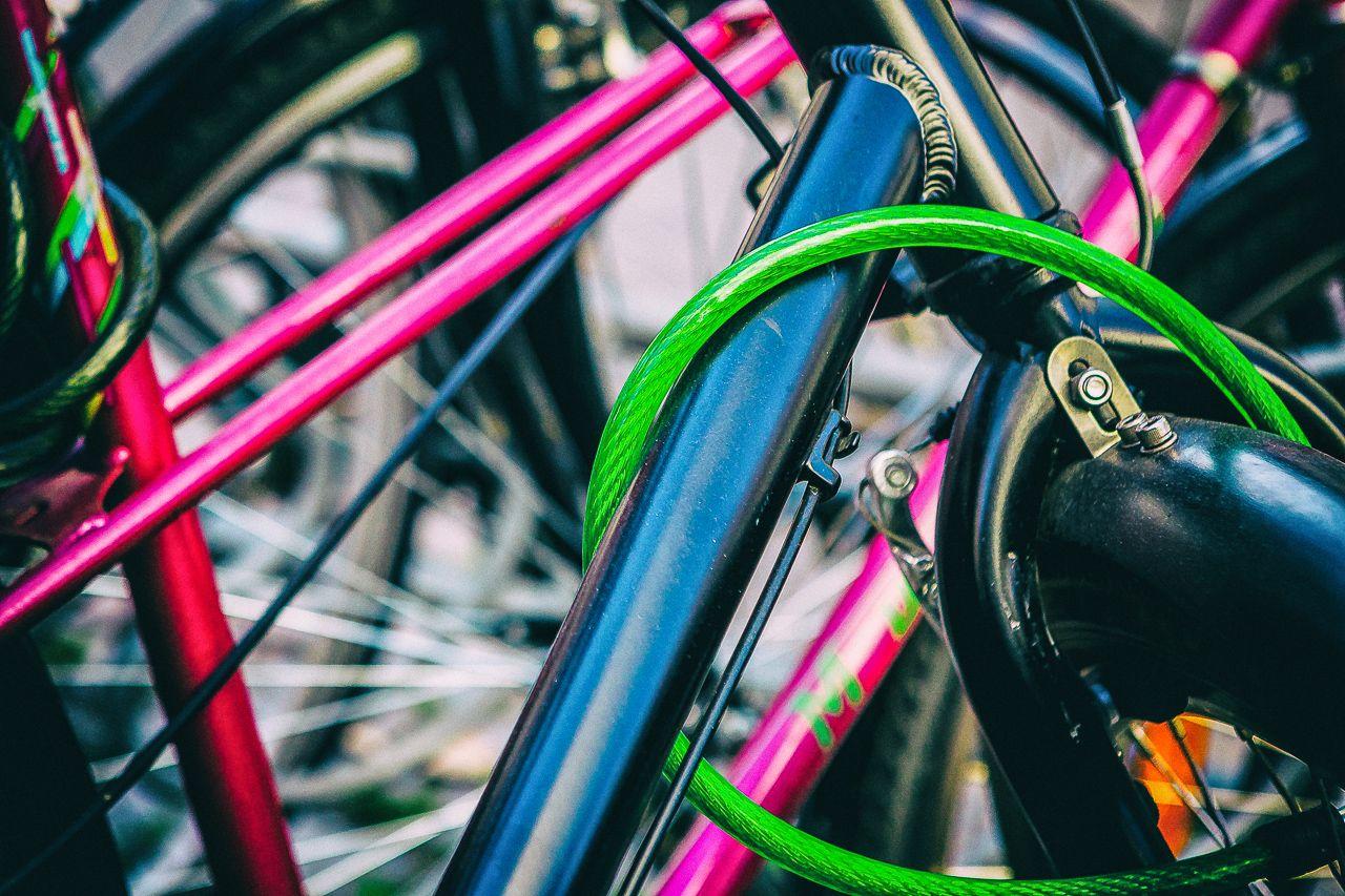 Copenhagen Bikes WEB Livebooks NEW EDIT-20181018- - 4348-4.jpg