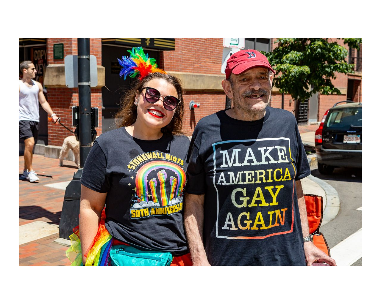 Boston Pride 2019 - wht border - Livebooks20190608 - 03.jpg