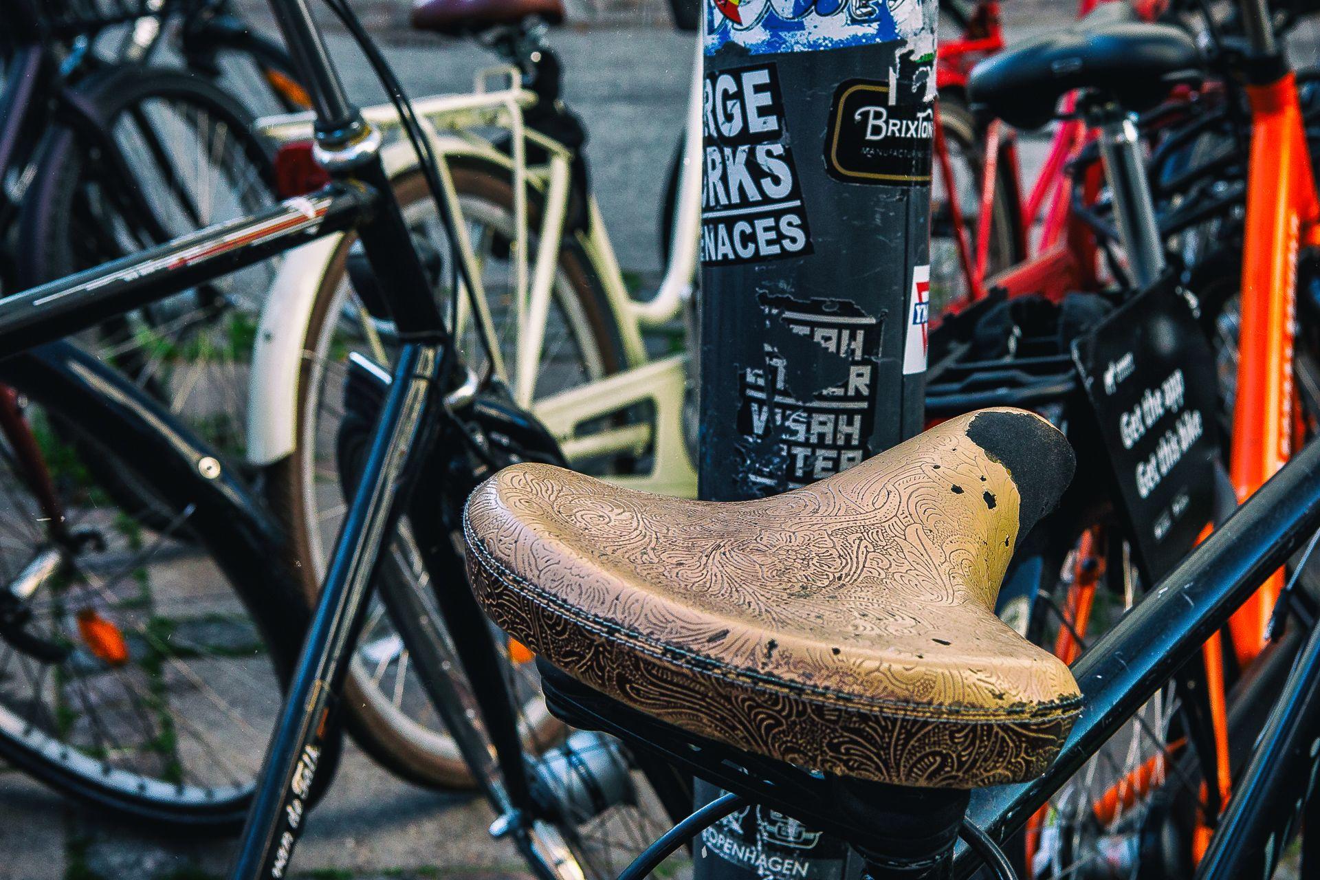 Copenhagen Bikes - WEB Livebooks- -20181018--3.jpg
