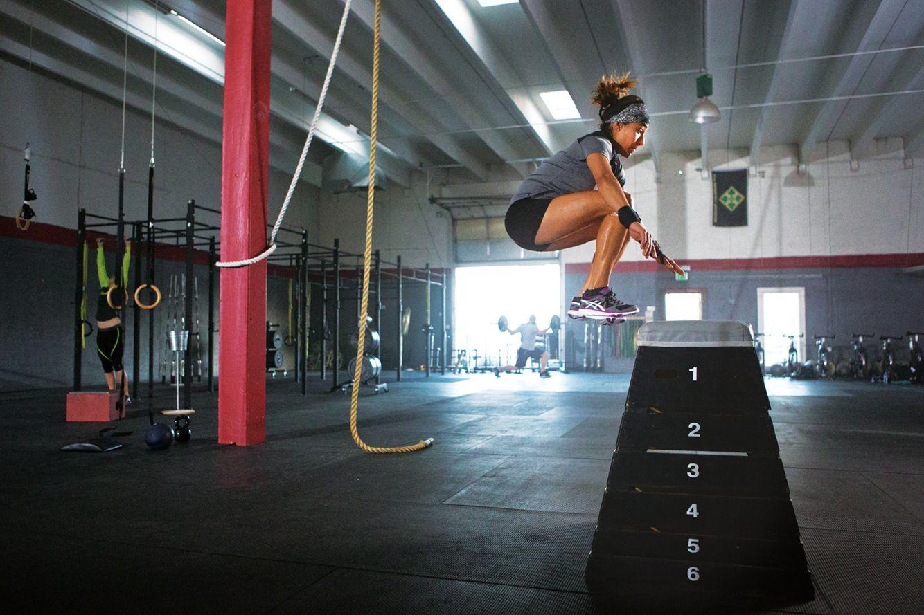 rosalie-jump.jpg
