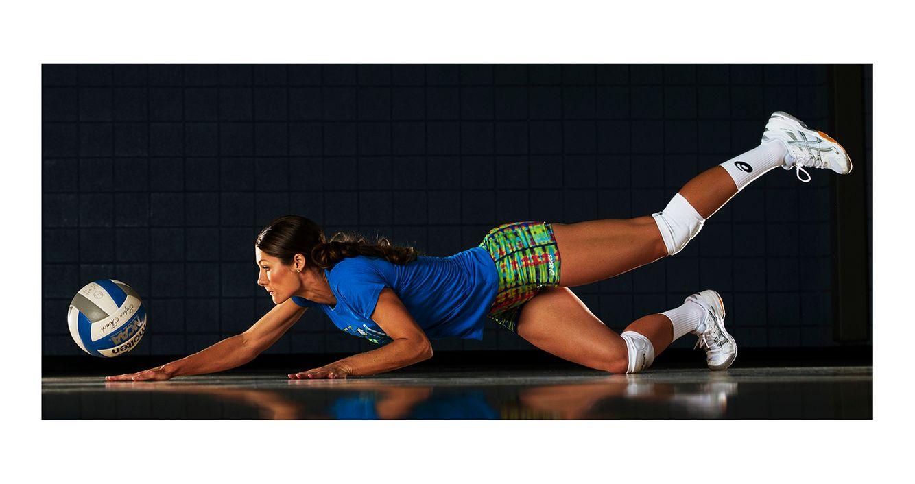 volleyball copy.jpg