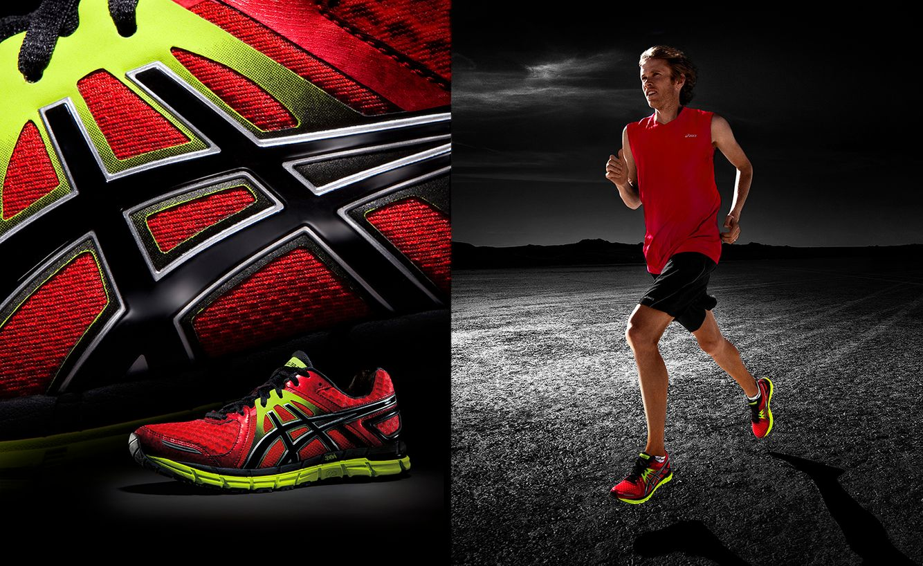 RunningCover_SP13_Footwear copy 2.jpg