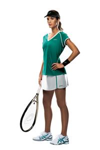 29344_f13_accessories_tennis_a.jpg