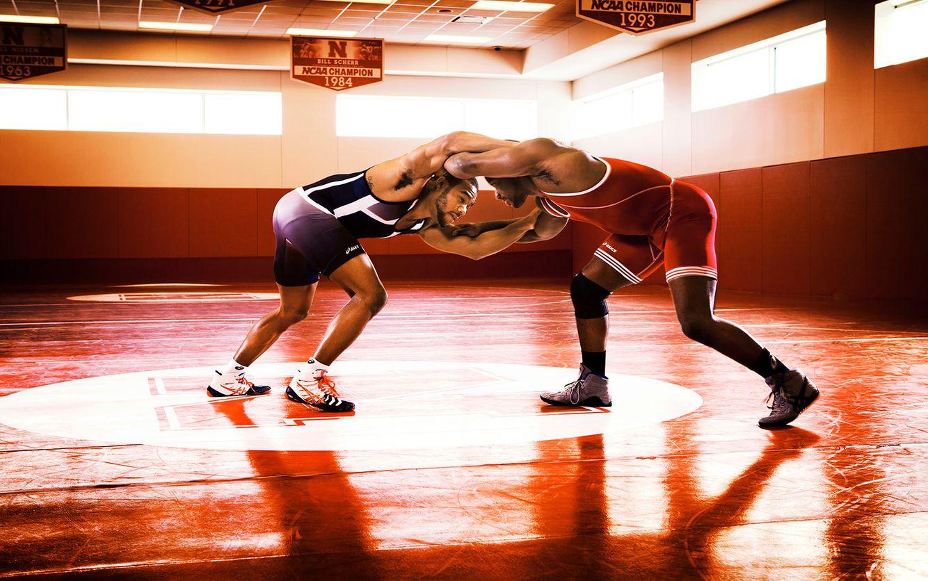 jb wrestling.jpg