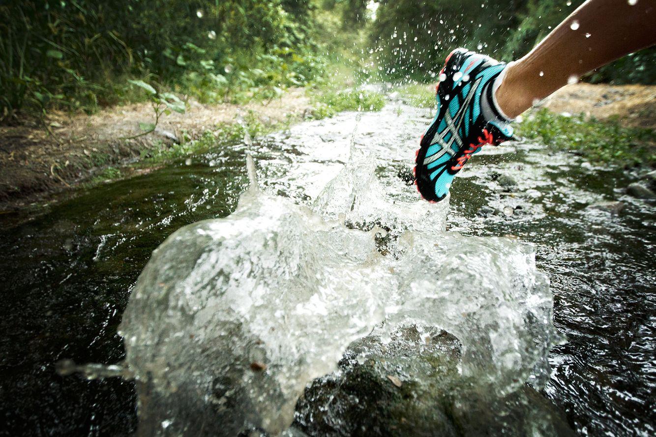 Shoe-Water2.jpg