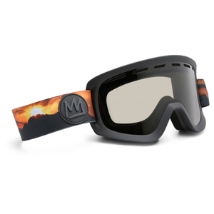 goggles mmtn.JPG