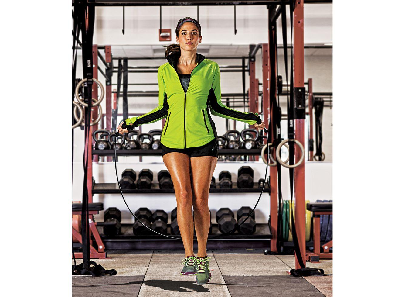 A0215_Womens_TrainingDivider_VIS1.jpg