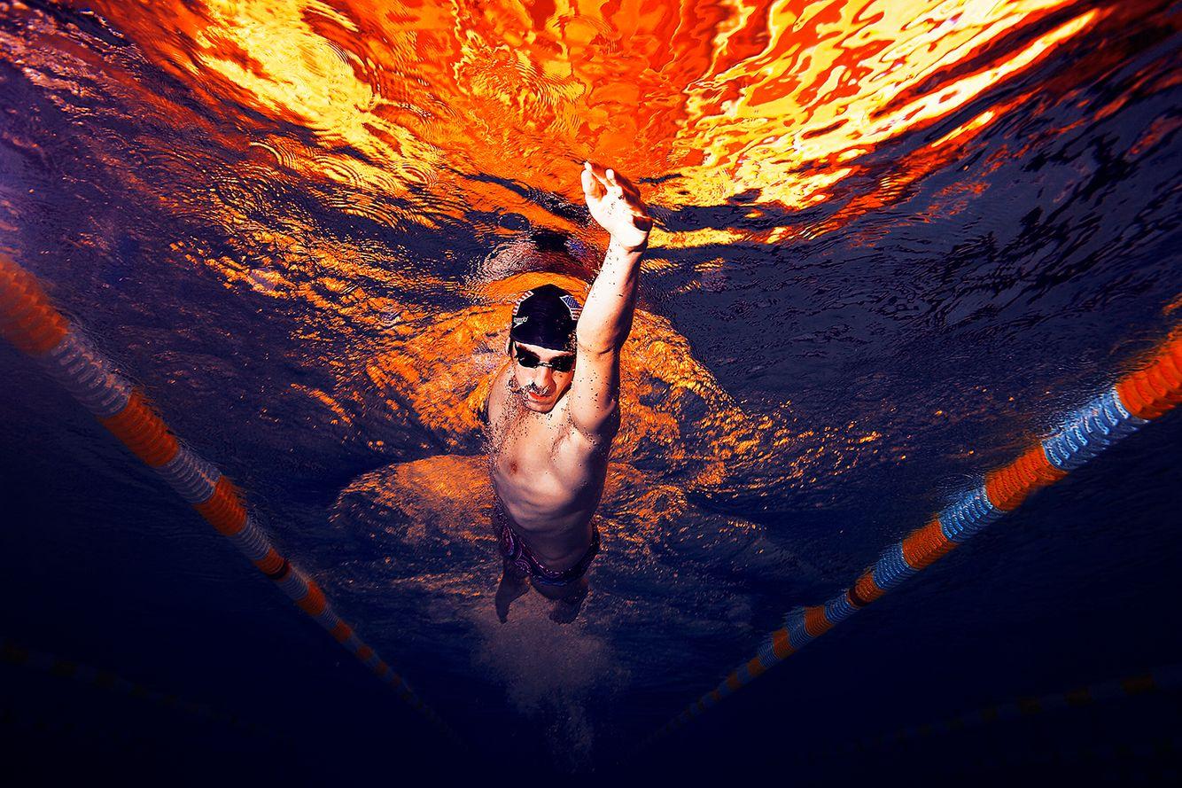 07_308 Michael Phelps_ATT-003434 copy.jpg