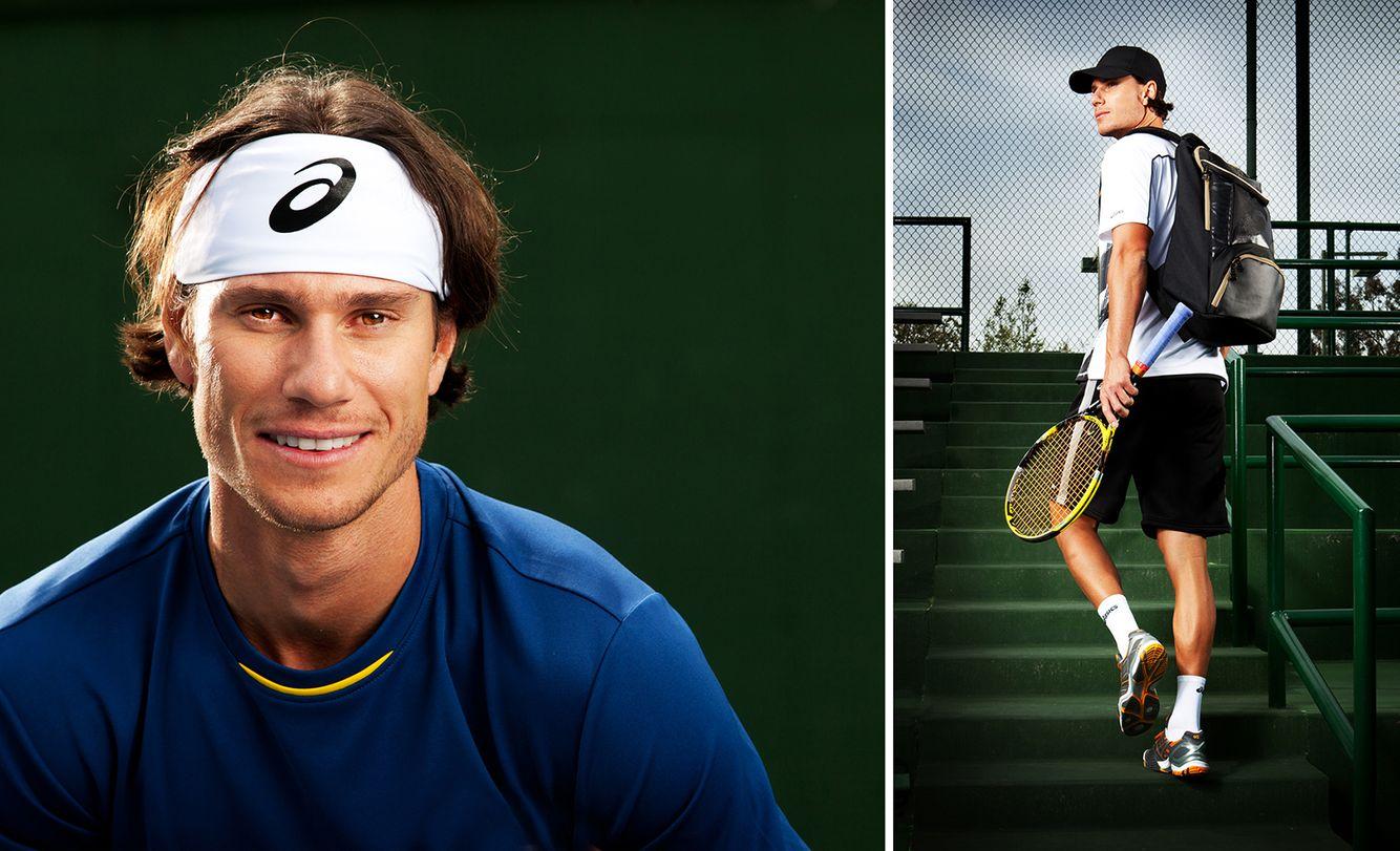 tennis-model-1.jpg