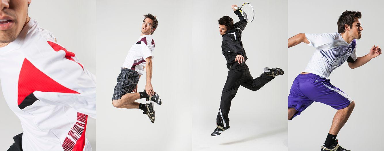 rob tennis.jpg